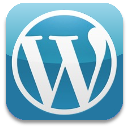 wordpress-button