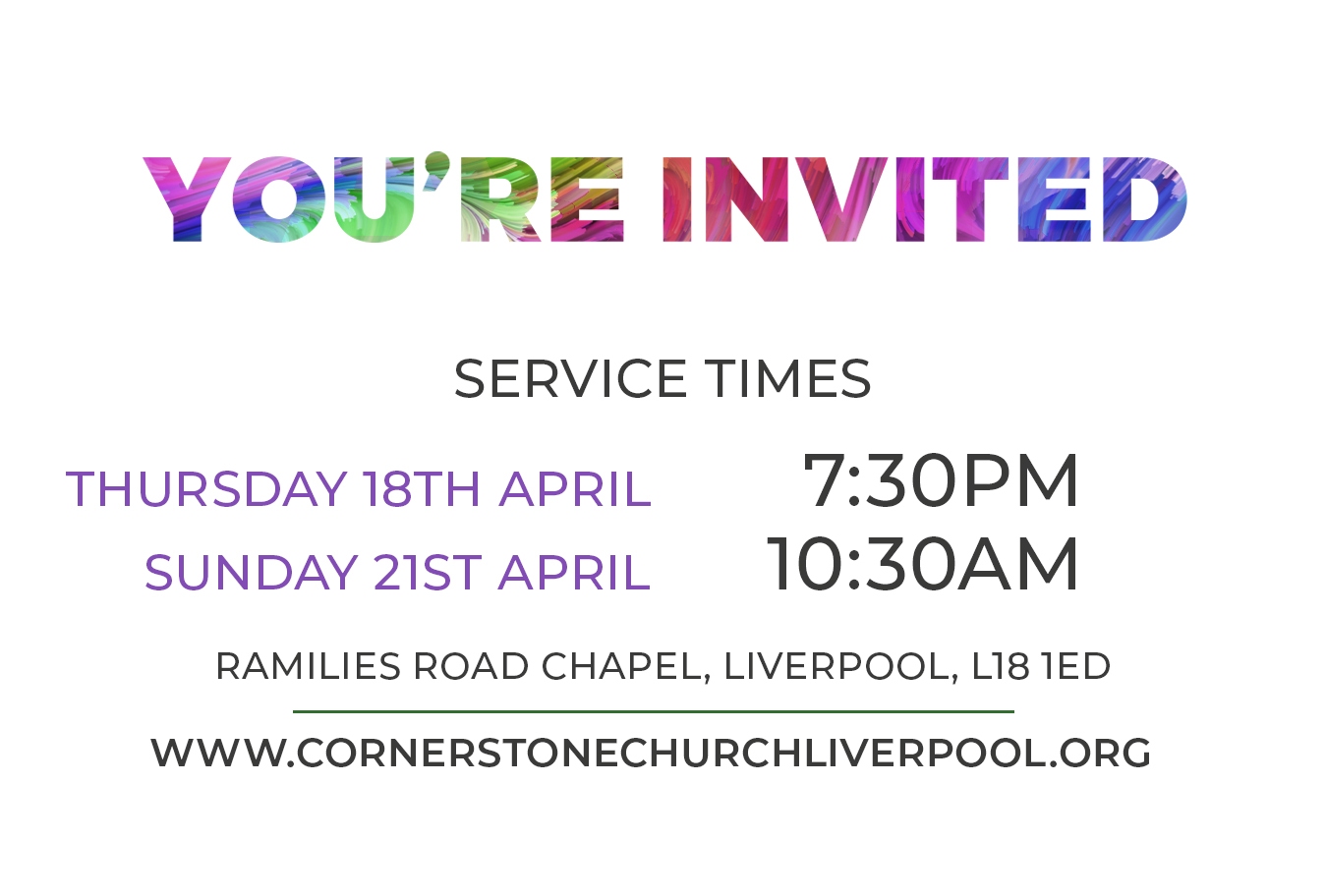 LIVERPOOL_Easter_Invite_Back
