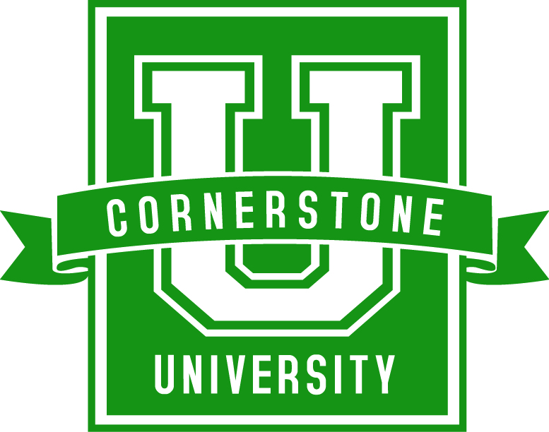 cornerstoneU_logo_final