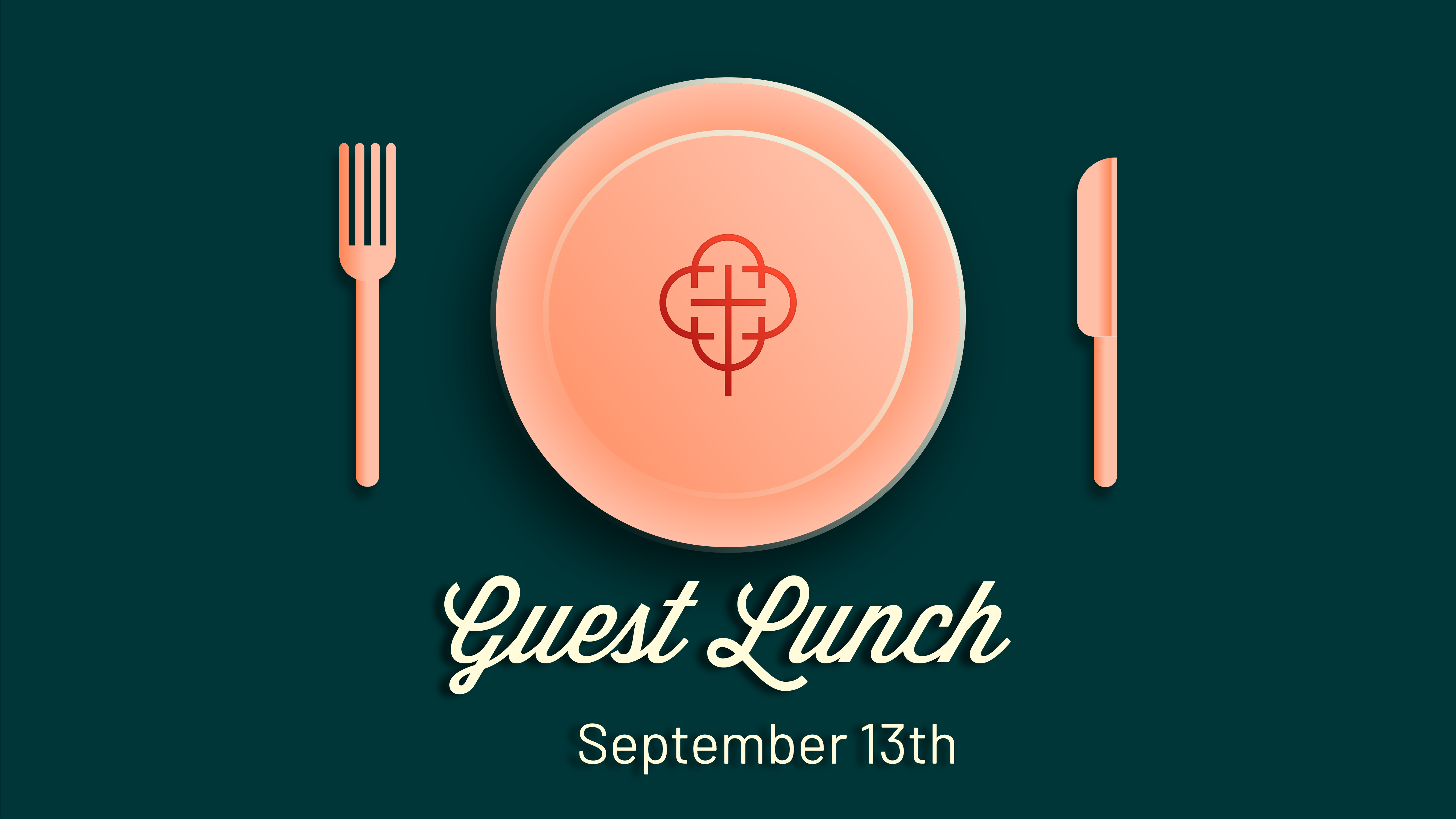Guest Lunch 2020-02 image