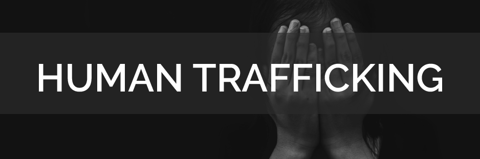 humantrafficking_webimage