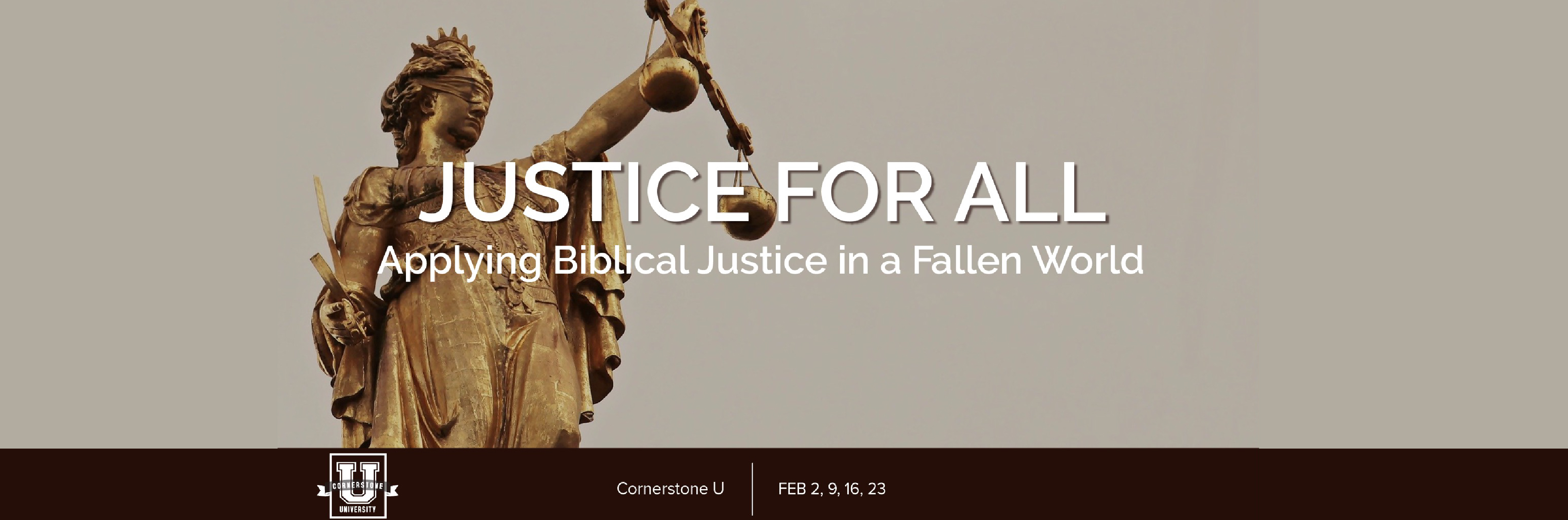 Justice for All Website-01