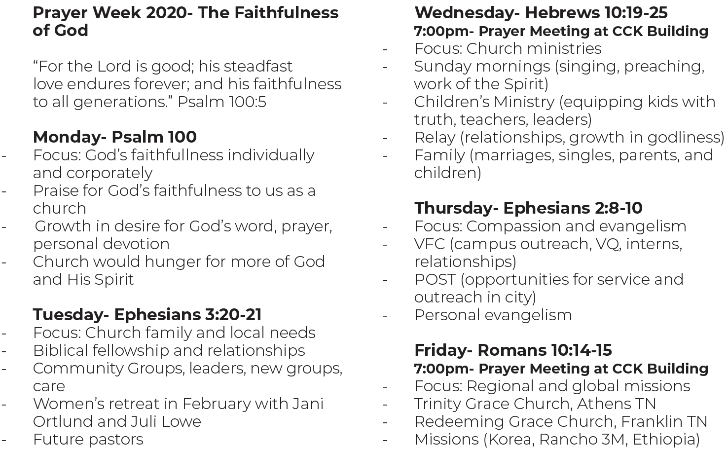 prayerweek2020.2
