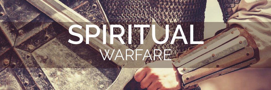 websitespiritualwarfare-01
