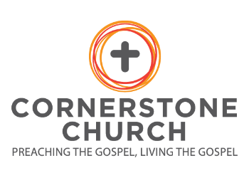 #267 CORNERSTONE CHURCH - MOBILE