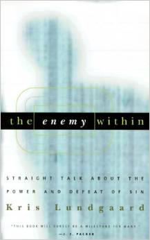 Enemy-Within