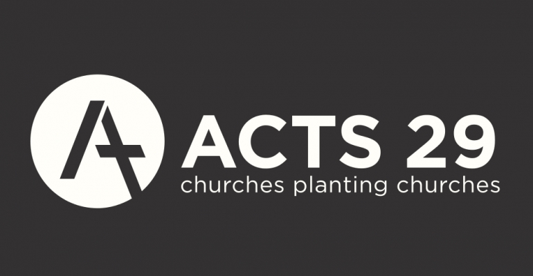 acts29-770x400