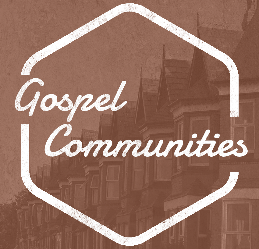 Gospel Communities 01 image
