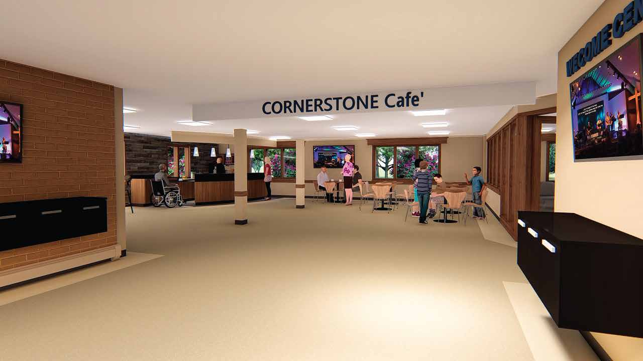 CornerstoneChurch24x36s-004
