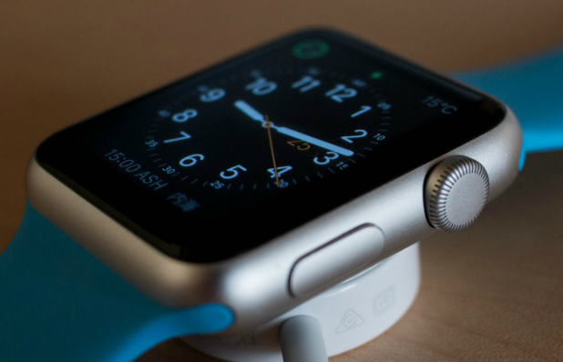 apple-watch-resize