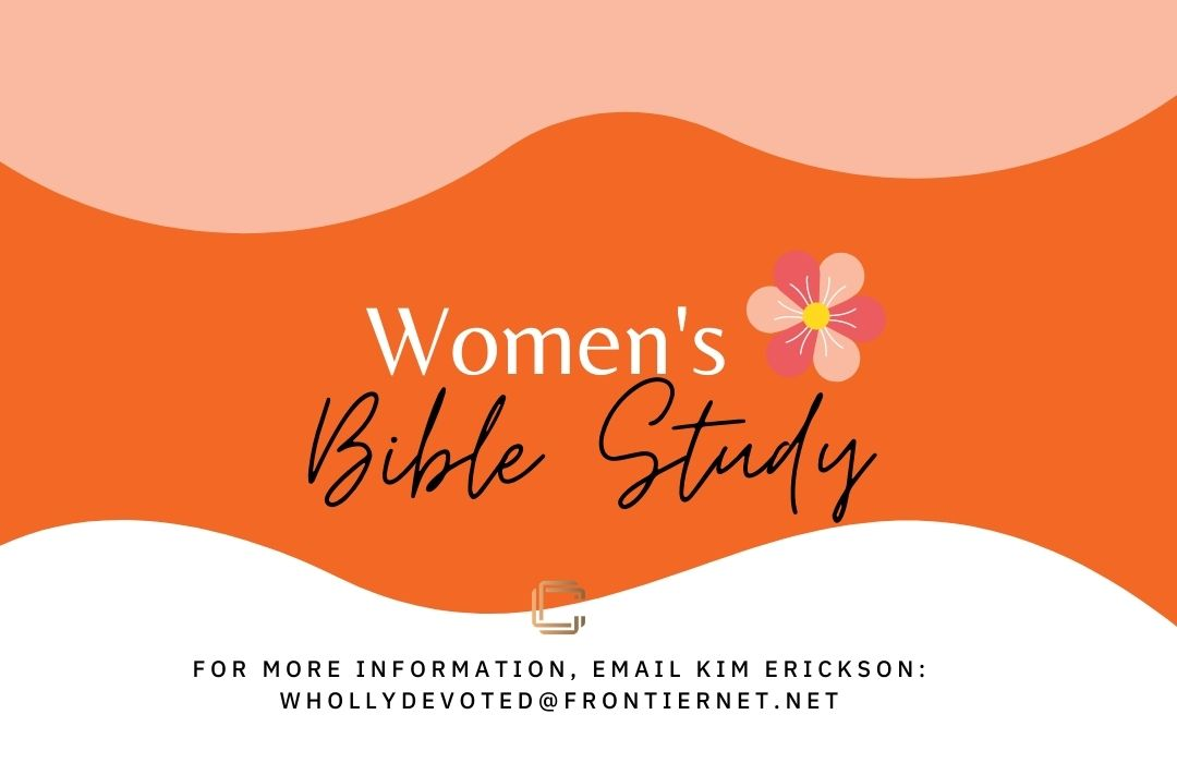 2020_Women's Bible study (website)