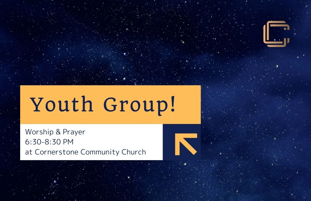 2020_Youth Group worship and prayer FINAL (website)