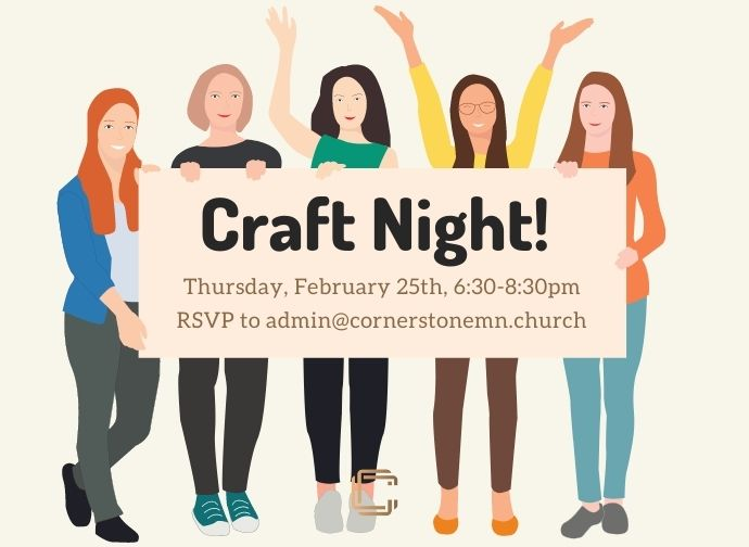 2021_Craft Night! (website) image