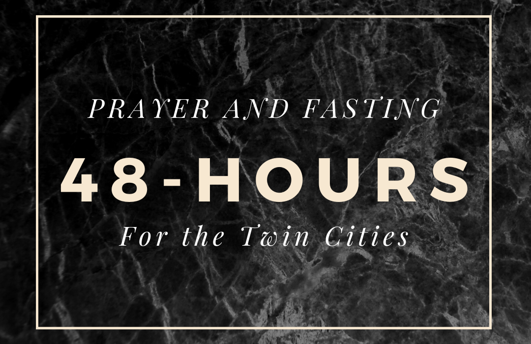 48-hours