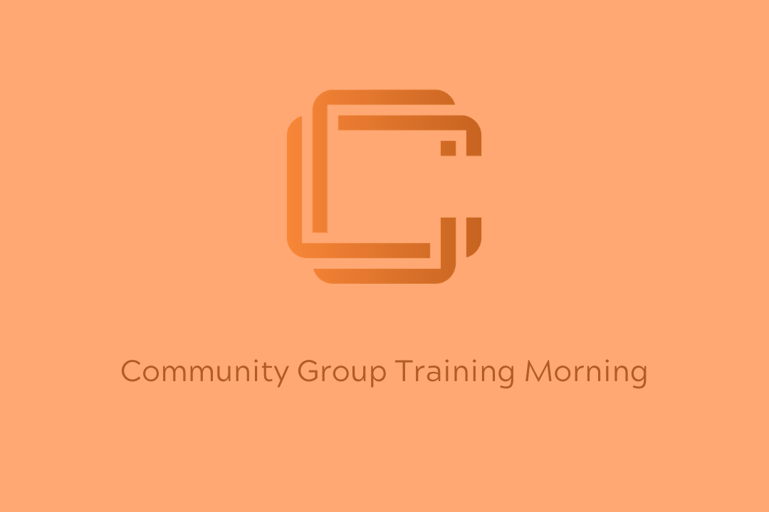 Com_Group_Training_Web image