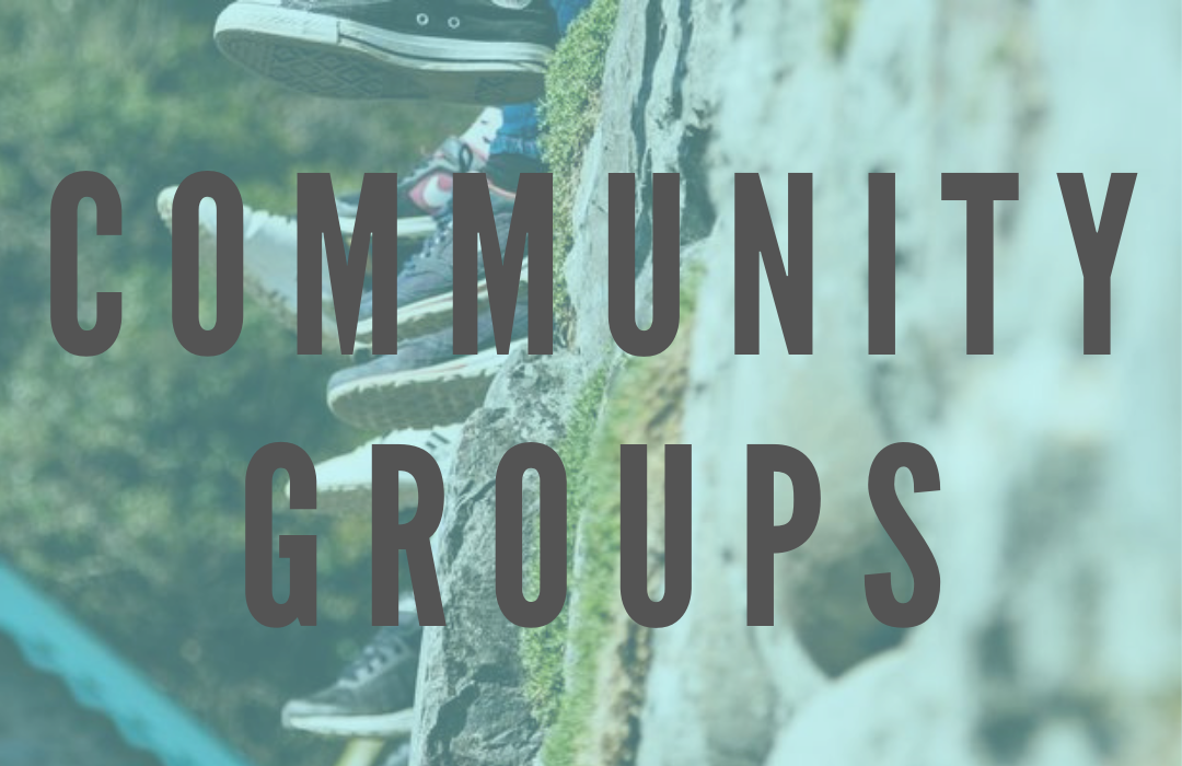 Community Group image