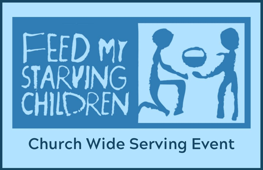 Feed_My_Starving_Children_Webcal
