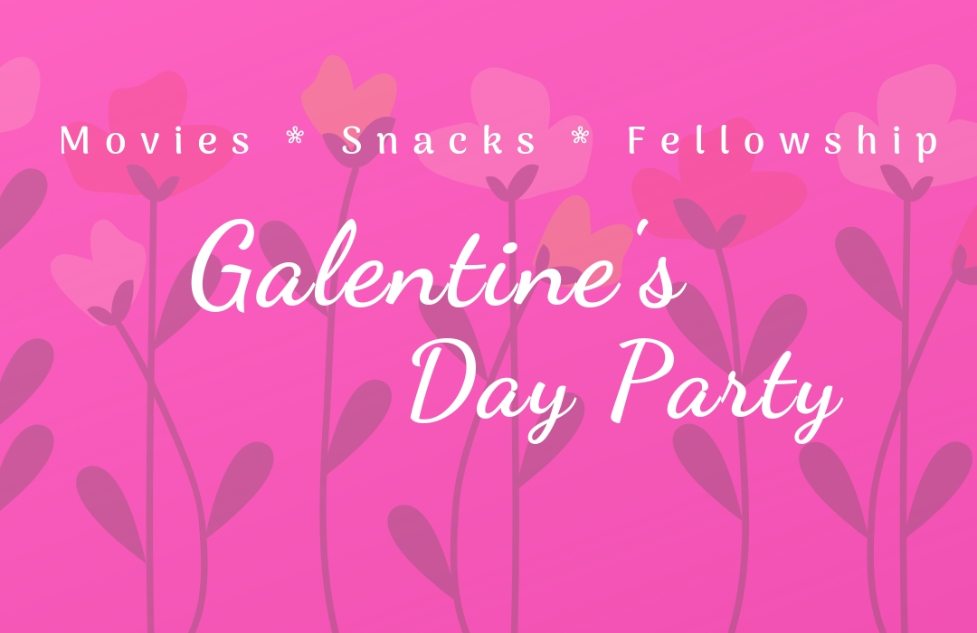 Galentine's Day_web_cal image