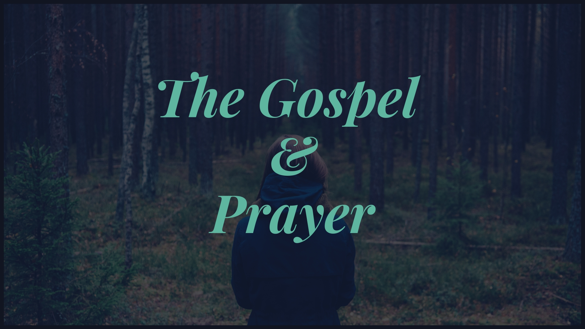 Gospel_and_Prayer image
