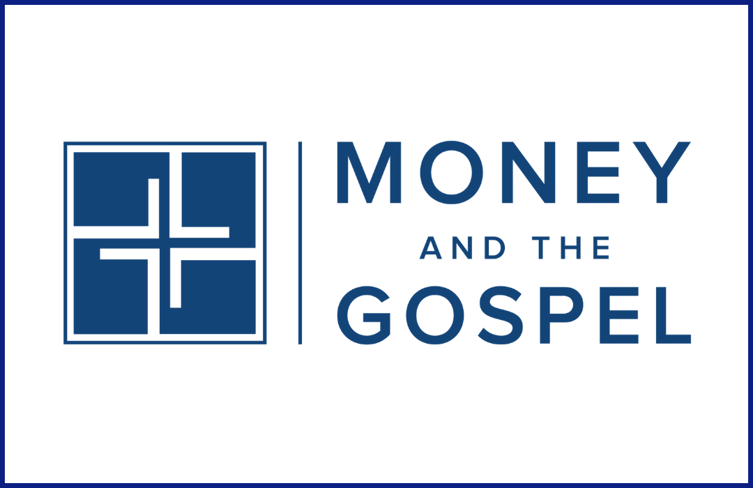 Money_and_Gospel_Web_Event_Image image
