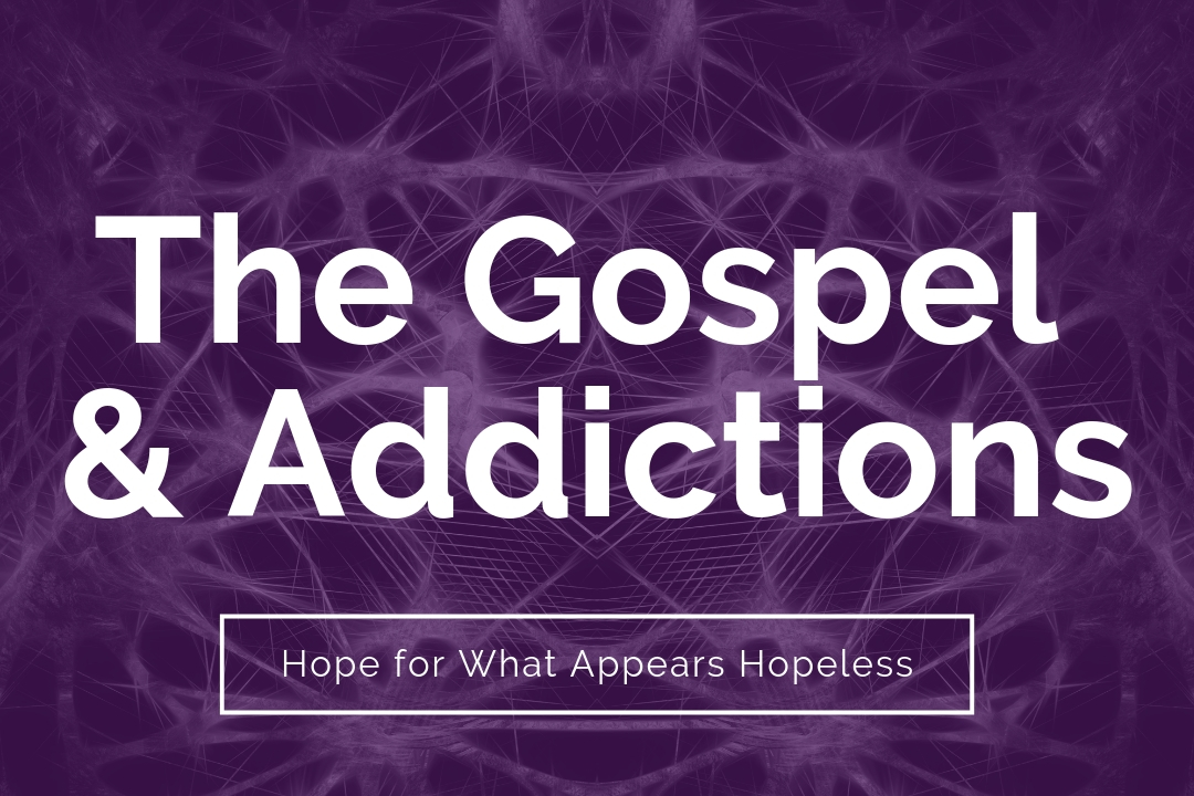 The_Gospel_And_Addictions_web_cal image