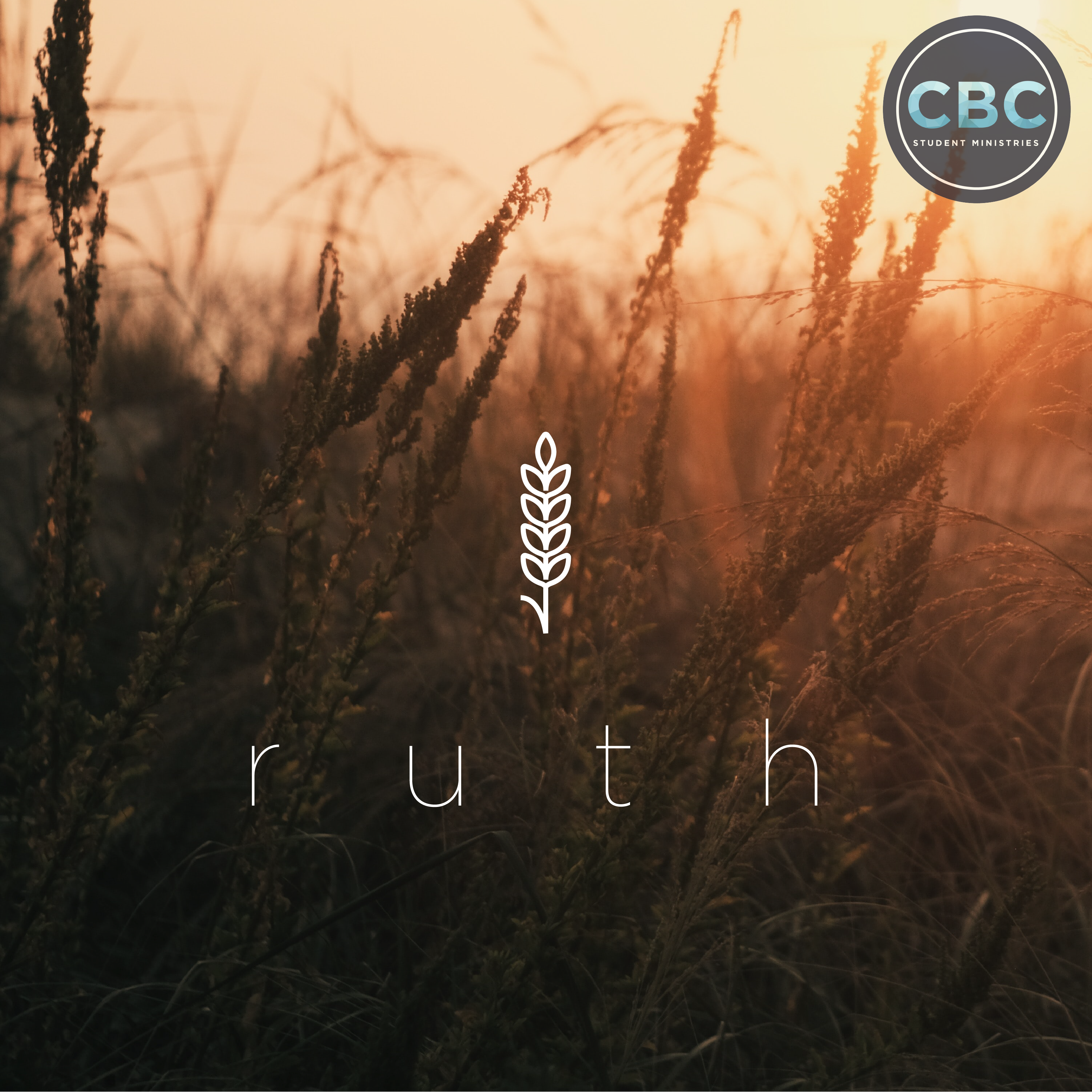 Ruth CBC Students