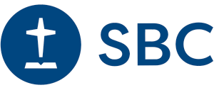 Southern_Baptist_Convention_logo