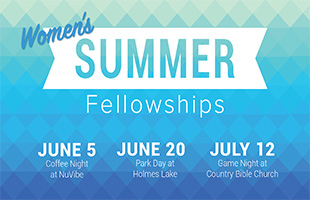 2018 summer fellowships_featured event image