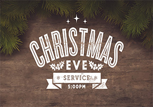 2019 christmas eve_featured image image