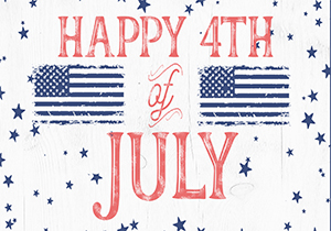 4th of july_featuredimage image