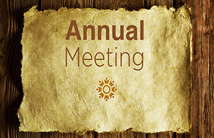 annual meeting_featured image image