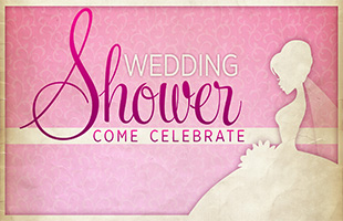 briday shower_featured image image