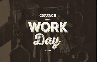 church work day featured image image