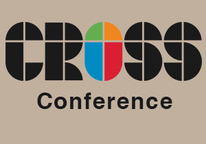 cross_featured image image