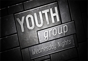 HS Youth Group_featured image image