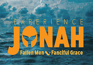 jonah_featured image image