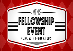 men's fellowship event_featured image