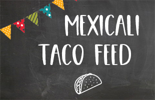 taco feed_featured image image