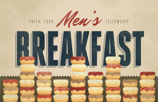 web featured image men's breakfast image