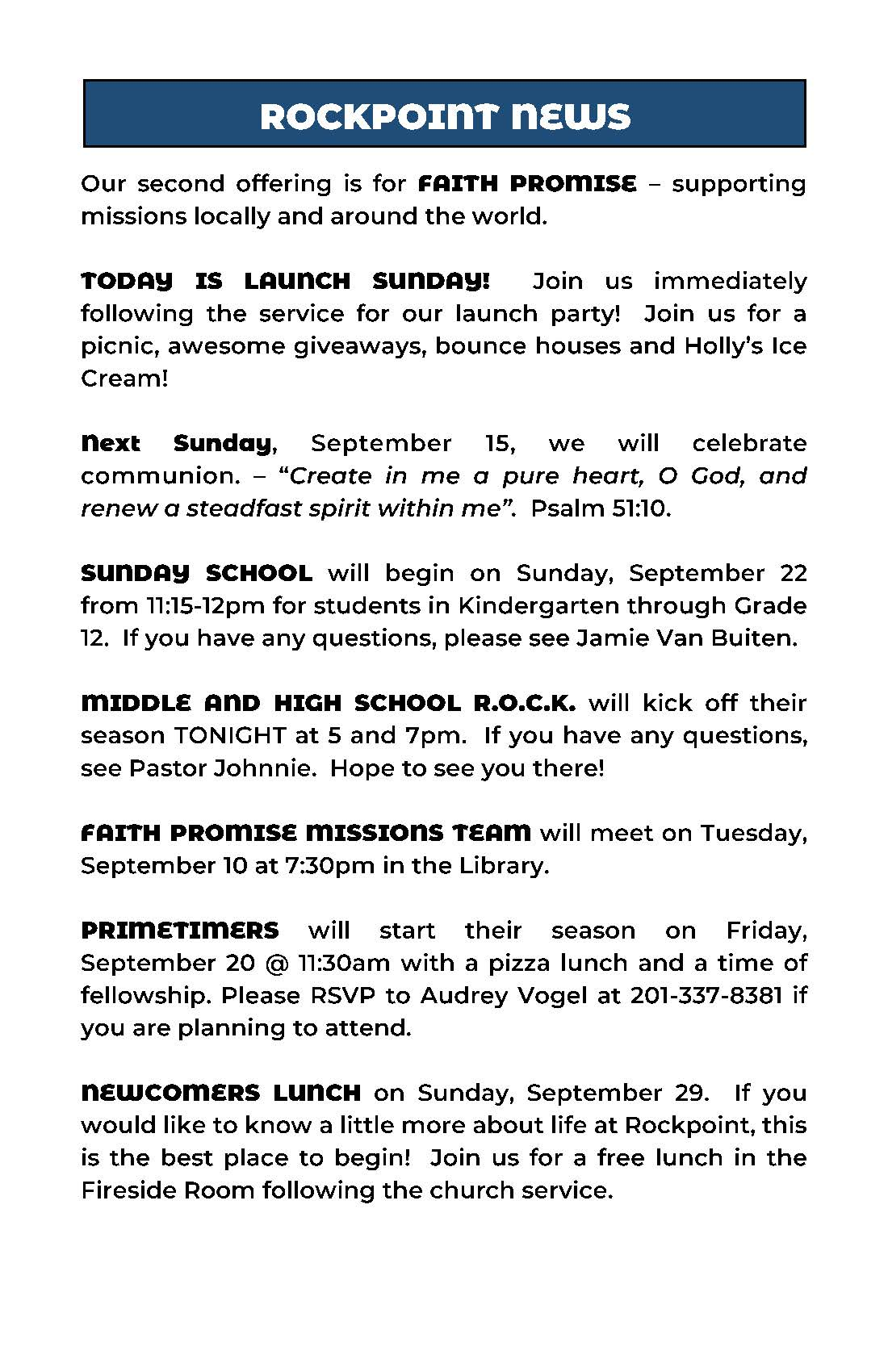Bulletin Preview 9-8-19 (2)_Page_4