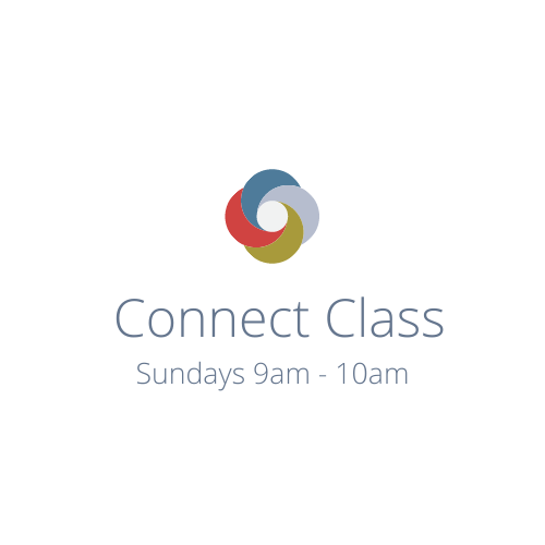 Connect Class image