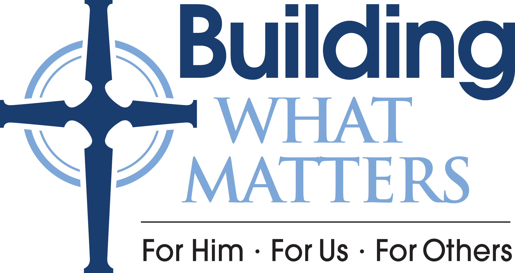 Building What Matters_ Logo_No Gold_5-in_400-dpi_CMYK
