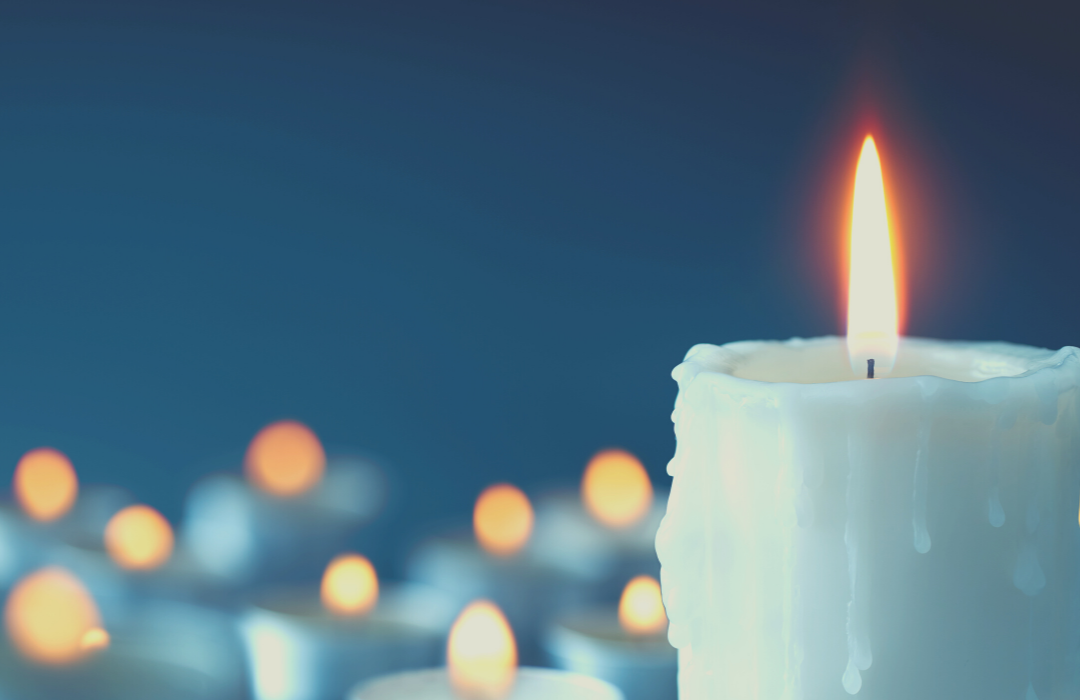 Featured Events compline