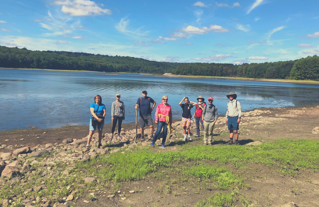 Featured Events cpc outdoors hike image