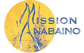 [2015] Totus Christus Applied: Missional Ecclesiology banner