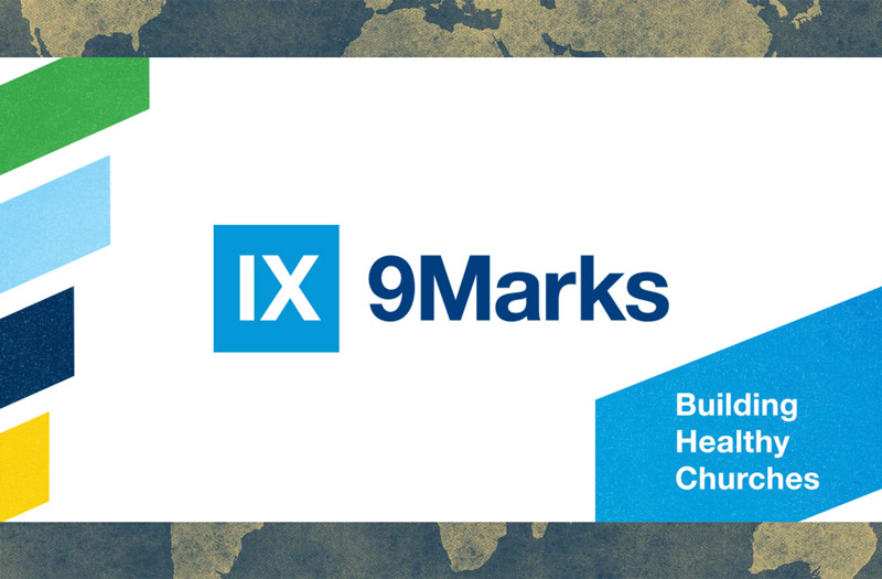 9Marks-Missions