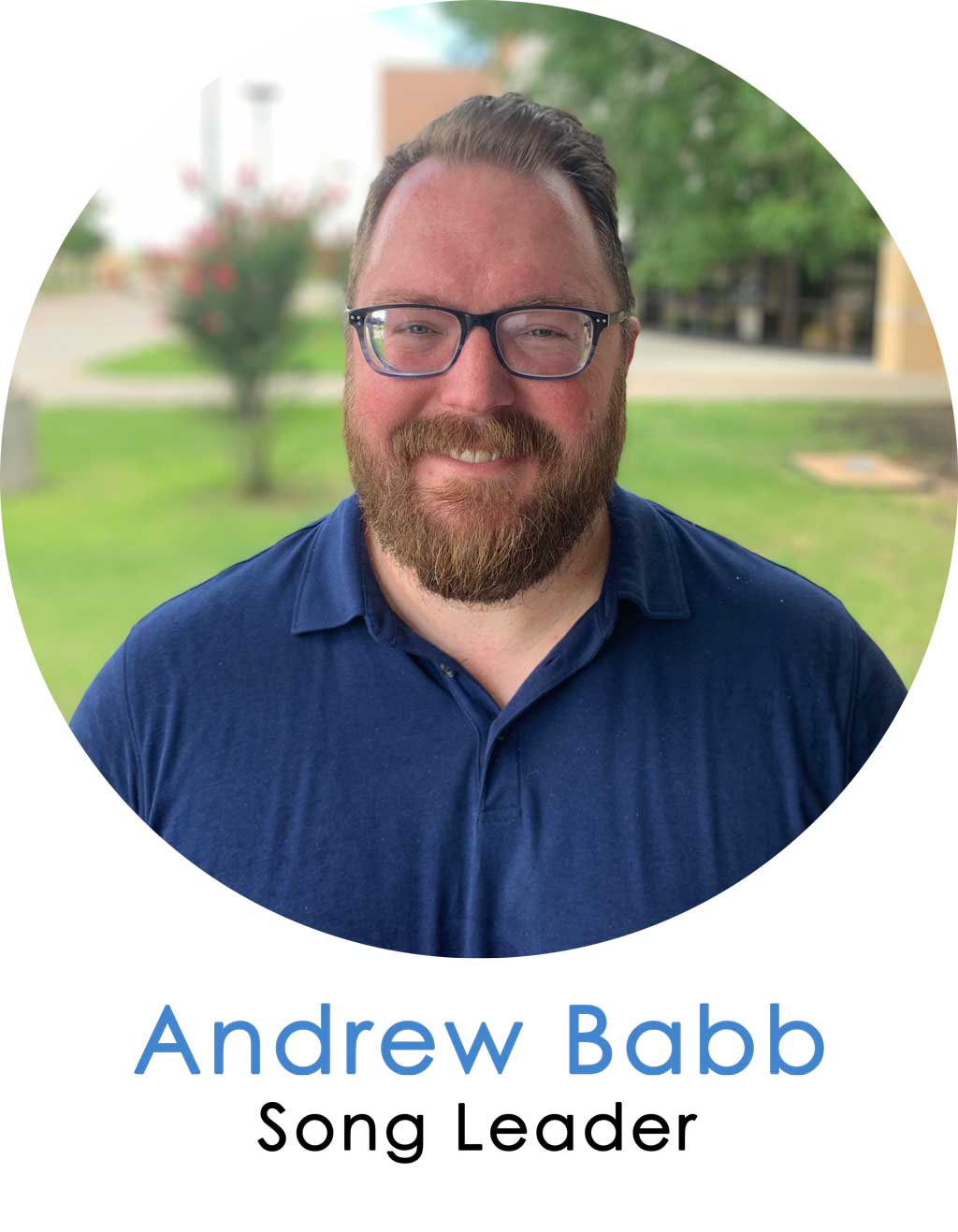 Andrew-Babb-Headshot-July-2019-(Website-far)