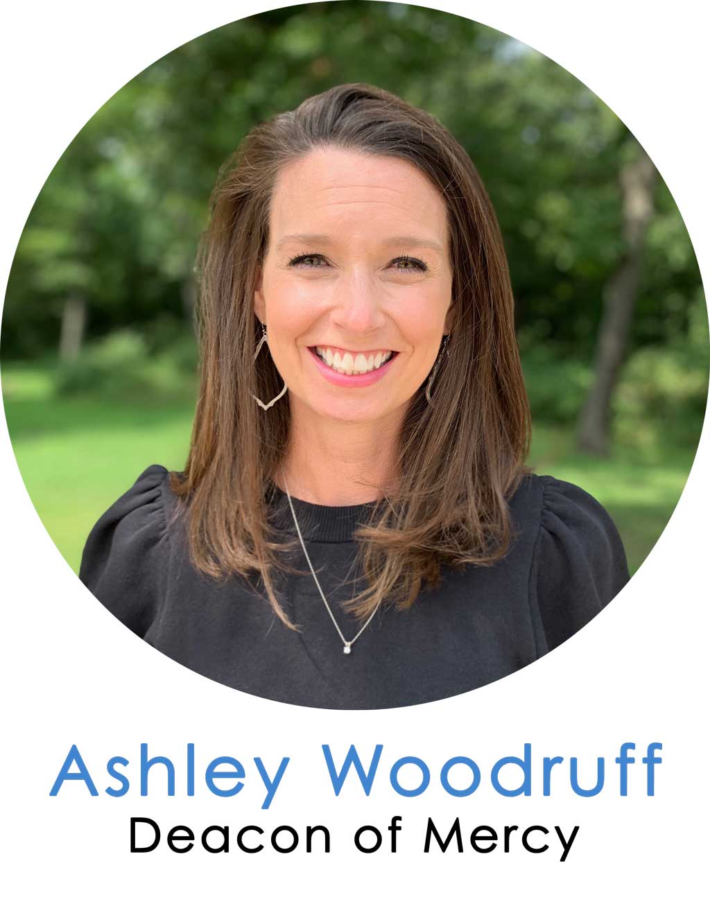 Ashley-Woodruff-Headshot-September-2020