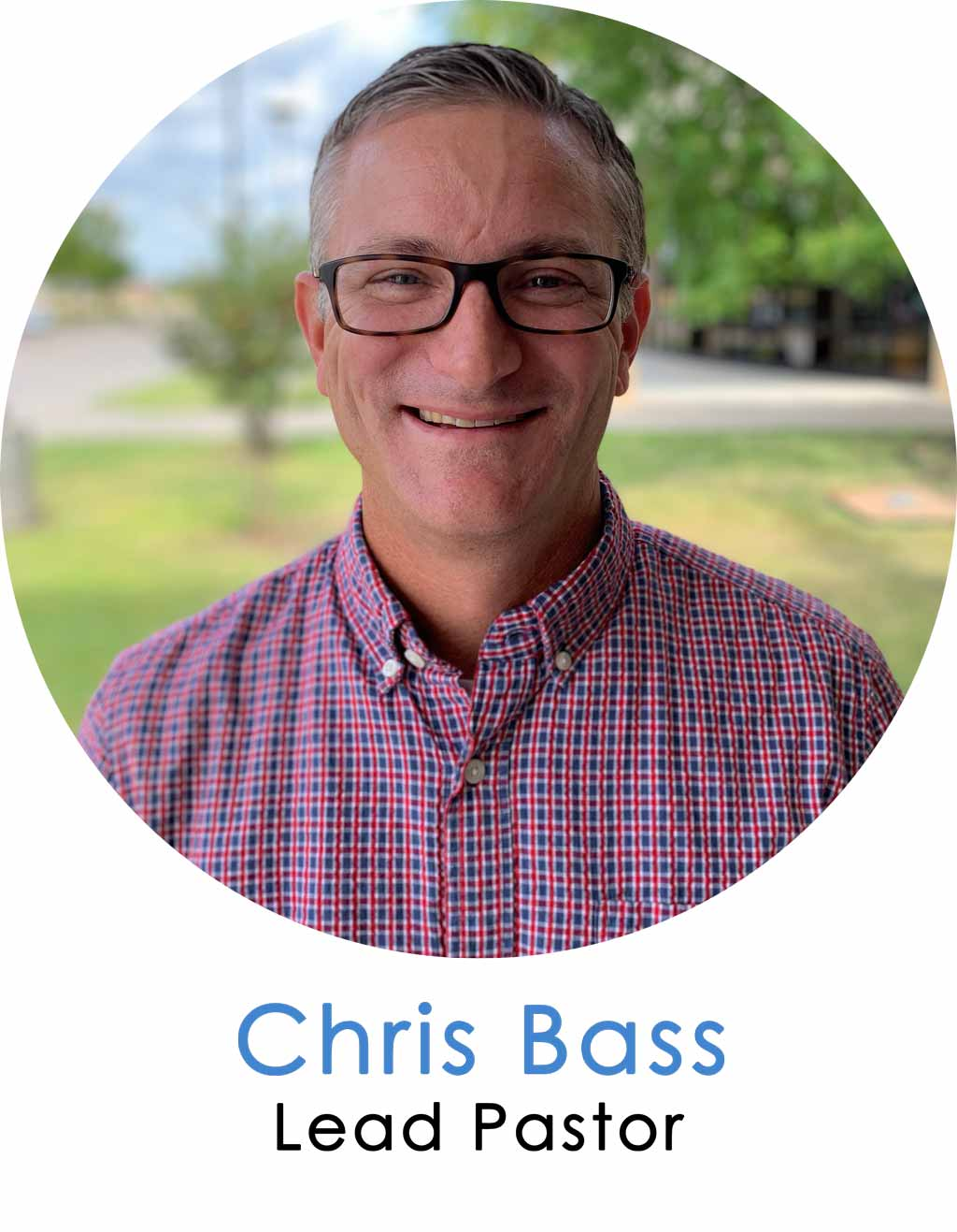 Chris-Bass-Headshot-August-2019