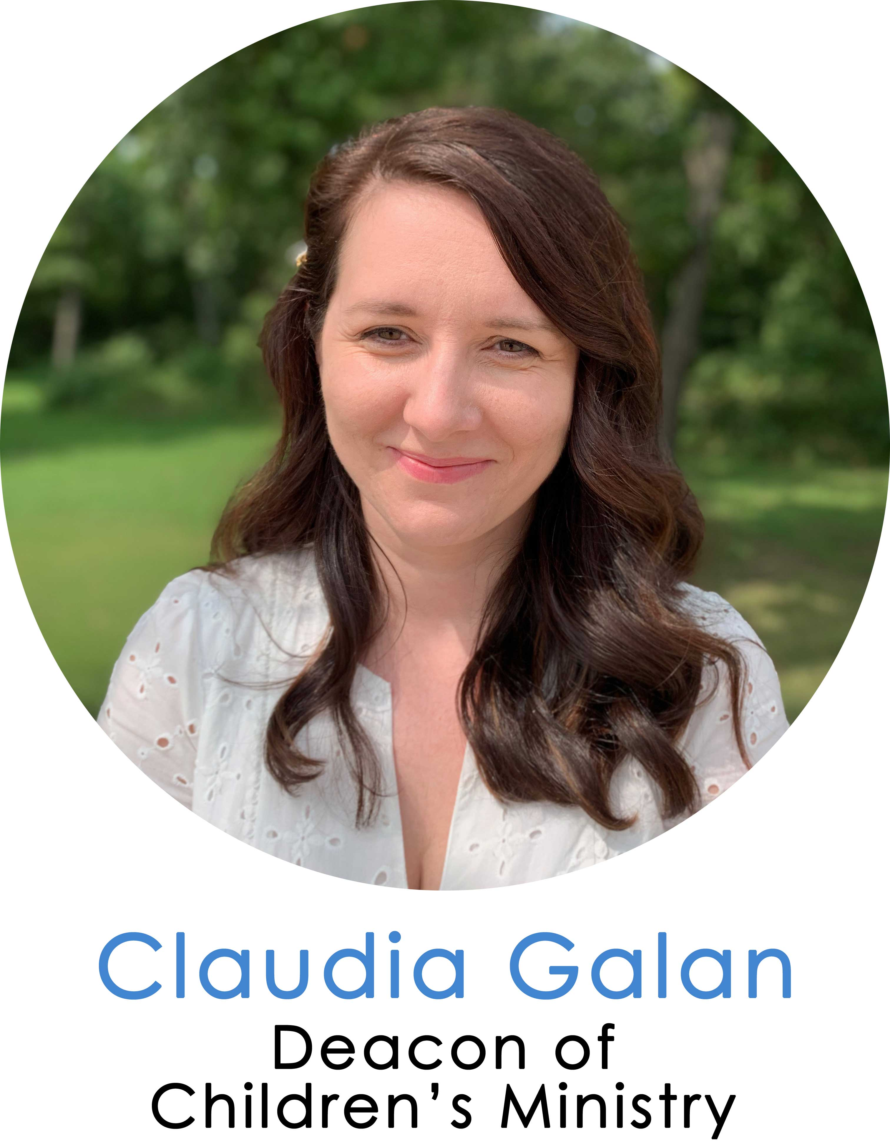 Claudia-Galan-Headshot-September-2020